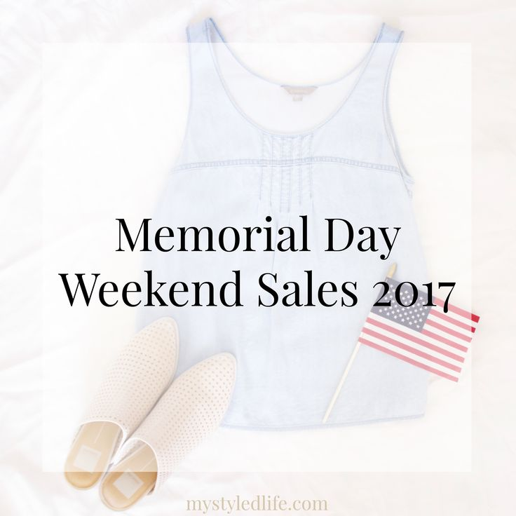 The 25 best memorial day sales ideas on pinterest for Memorial day weekend ideas