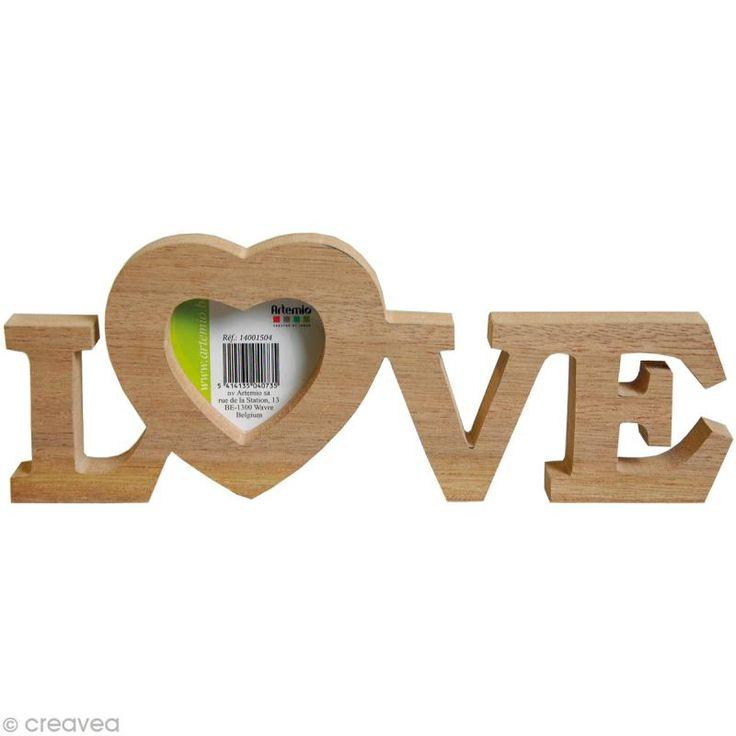 les 26 meilleures images propos de mariage bar bonbons accessoires sur pinterest. Black Bedroom Furniture Sets. Home Design Ideas