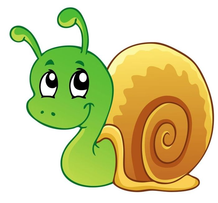 48 best snail images on pinterest snails snail and animales rh pinterest com clip art sailboat free clip art sailboat free