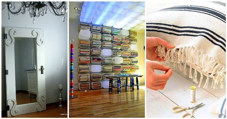 16 Ikea Hacks That Will Breathe New Life Into Your Old Furniture