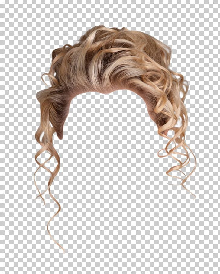 Pin By Imgbin On Hair Styles Wigs Hairdresser Boy Hairstyles