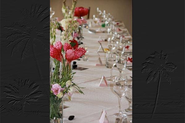 9 best kauai wedding flowers images on pinterest kauai wedding wedding bouquets and bridal. Black Bedroom Furniture Sets. Home Design Ideas