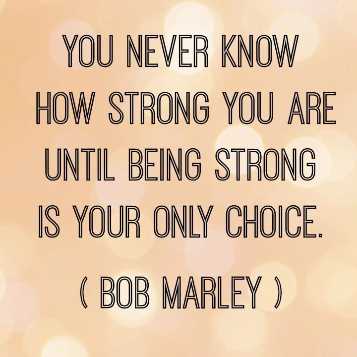 Life Quotes     QUOTATION – Image :     Quotes about Life   – Description  your choice  Sharing is Caring – Hey can you Share this Quote !