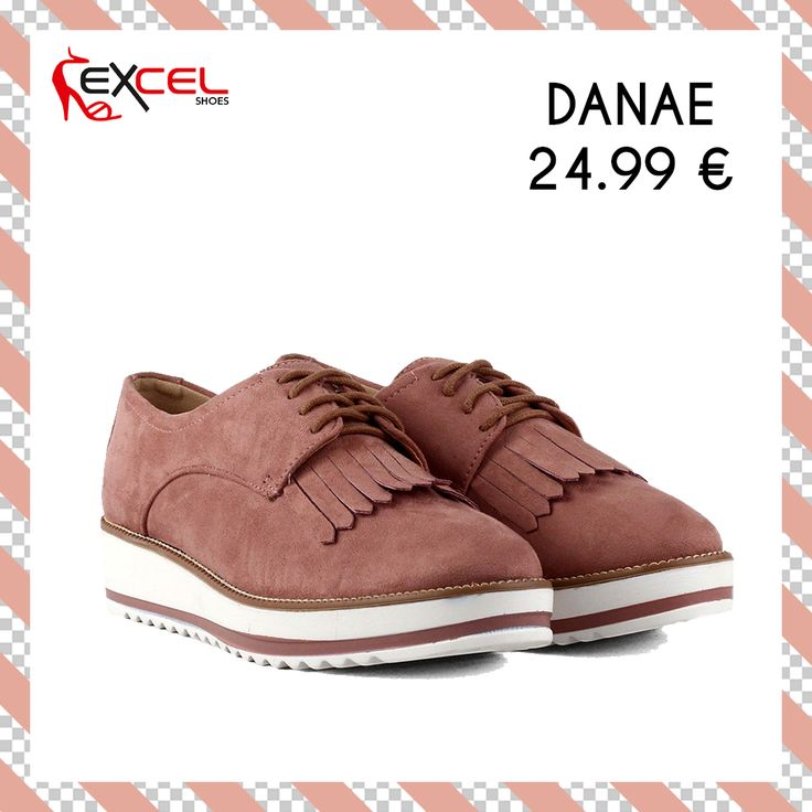 Kilties Shoes! Danae 24,99€ 🚚 Δωρεάν μεταφορικά για Ελλάδα Shop: https://goo.gl/fs9LVm #excelshoes #ss17 #spring #summer #2017 #shoes #women #womenfashion #sneaker #thessaloniki #papoutsia #gunaika #παπουτσια #moda