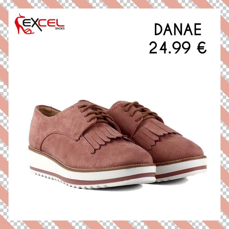 Kilties Shoes! Danae 24,99€ 🚚 Δωρεάν μεταφορικά για Ελλάδα Shop: https://goo.gl/fs9LVm #excelshoes #ss17 #spring #summer #2017 #shoes #women #womenfashion #sneaker #thessaloniki #papoutsia #gunaika #παπουτσια #moda