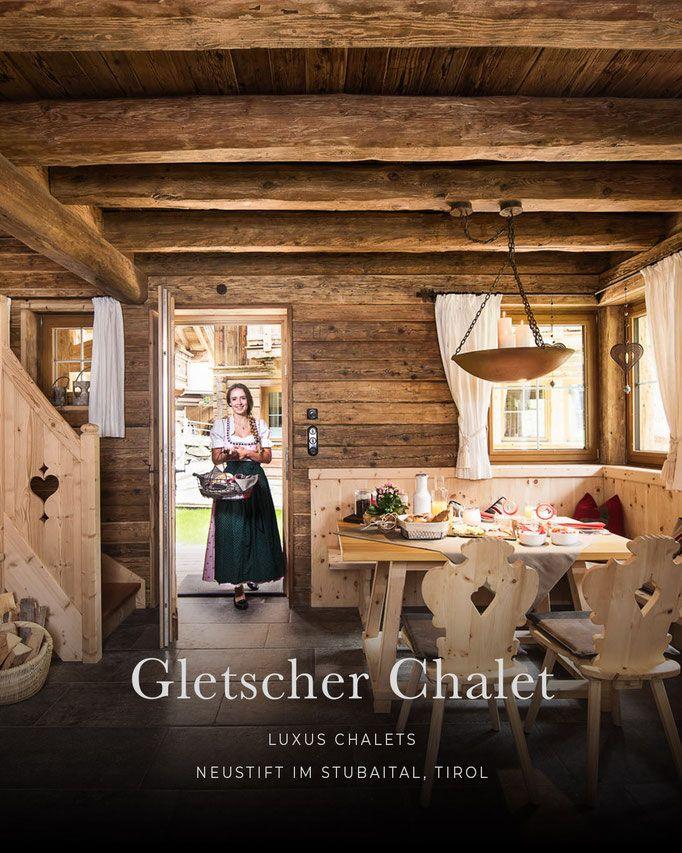 Die 12 Schonsten Hotels In Den Alpen Hotel Alpen Hotels Und