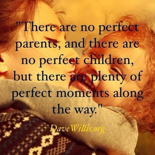 Beautiful Quotes About Children