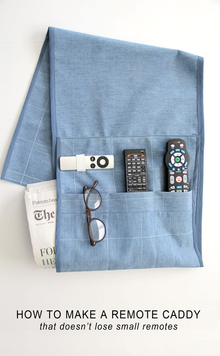 Remote Control Holder For Coffee Table 1000 Ideas About Remote Caddy On Pinterest Remote Holder