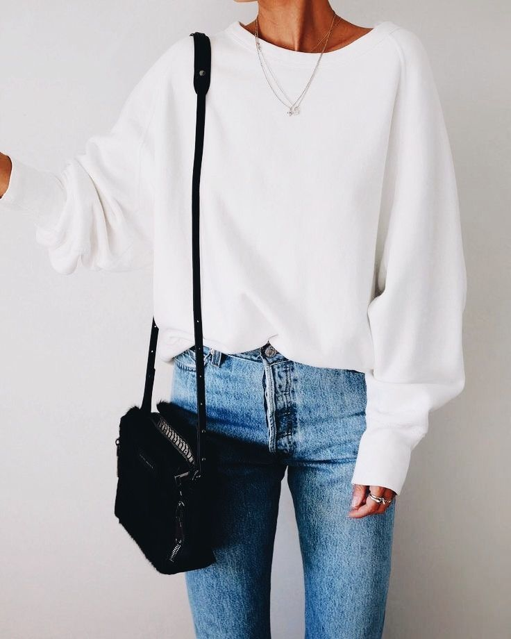 #fashion #streetstyle #styleinspiration #ootd #clothes #style #lookbook #jeans