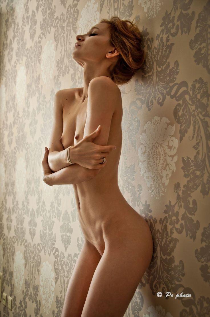 nudist wonderland com