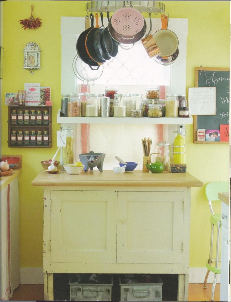 7 best Kitchen decor ideas images on Pinterest | Kitchen ideas, For ...