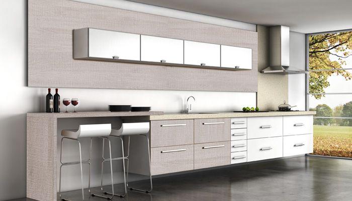 bancada para cozinha pequena casas bahia cozinha planejada com balces armrios areos gavetas bancada e