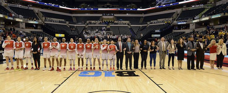 The fourth-ranked and second-seeded Maryland women's basketball team (29-2) will take on fifth-seeded Purdue (22-11) in the Big Ten Tournament Championship game Sunday at 7 p.m. ET at the Bankers Life Fieldhouse in Indianapolis.