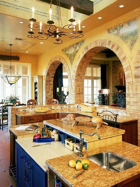 126 best My dream home images on Pinterest DIY Automotive