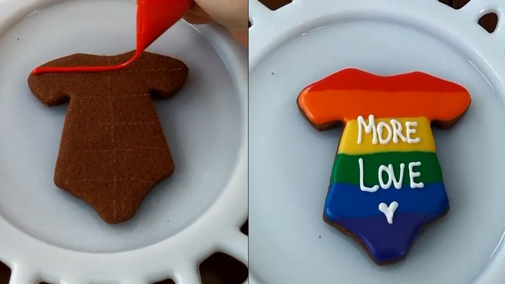 Top 15 Awesome Cookies Art Decorating Ideas Compilation & Amazing Cookie...