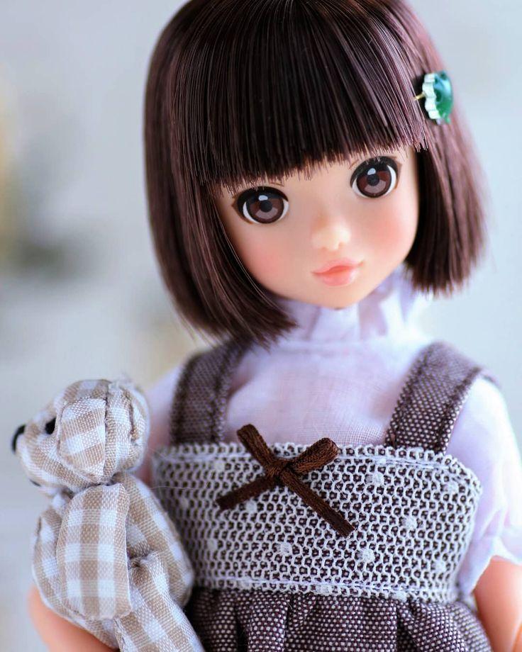 Кукла барби с набором для причесок чехлы