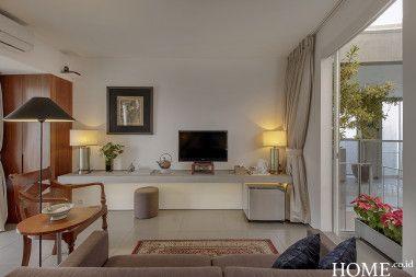Home.co.id   Lifestyle: Hotel Karya Tan Tjiang Ay yang Terlarang bagi Anak-anak