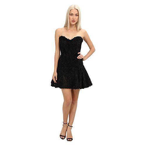 (ディースクエアード) DSQUARED2 レディース トップス ワンピース S73CT0854 S42711 Dress 並行輸入品  新品【取り寄せ商品のため、お届けまでに2週間前後かかります。】 表示サイズ表はすべて【参考サイズ】です。ご不明点はお問合せ下さい。 カラー:Black 詳細は http://brand-tsuhan.com/product/%e3%83%87%e3%82%a3%e3%83%bc%e3%82%b9%e3%82%af%e3%82%a8%e3%82%a2%e3%83%bc%e3%83%89-dsquared2-%e3%83%ac%e3%83%87%e3%82%a3%e3%83%bc%e3%82%b9-%e3%83%88%e3%83%83%e3%83%97%e3%82%b9-%e3%83%af%e3%83%b3-17/