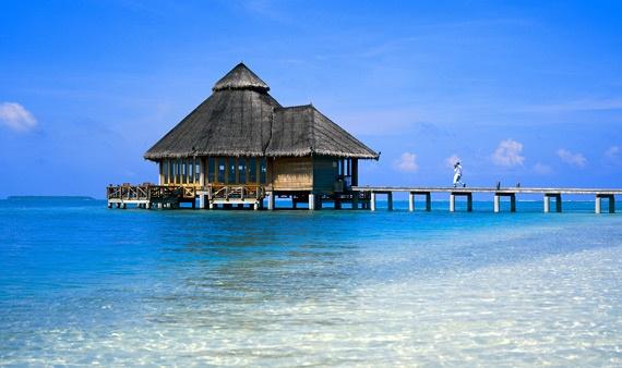 Jamaika - reggaeta ja rentoutumista. Lue lisää, katso kaikki kuvat: http://plaza.fi/matkalaukku/etela-amerikka-ja-karibia/karibia/jamaika/jamaika-reggaeta-ja-rentoutumista