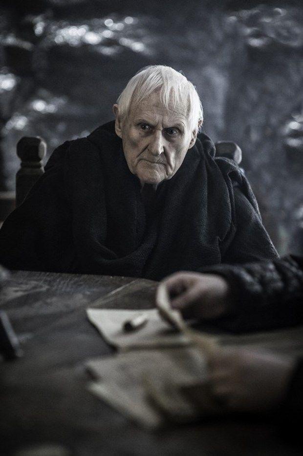 game of thrones 5.sezon ne zaman çıkacak