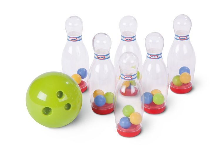 BowlingBalls.com provides Storm Bowling Balls in every color and design imaginable.