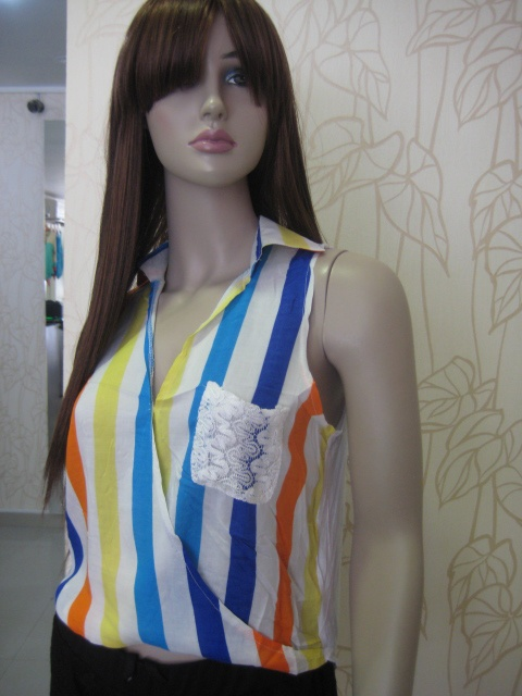 blusas, moda femenina, fashion
