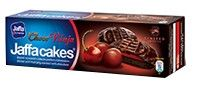 More new items: Choco Jaffa Cakes... Check it out here! http://www.parthenonfoods.com/products/choco-jaffa-cakes-cherry-155-g-5-5-oz?utm_campaign=social_autopilot&utm_source=pin&utm_medium=pin