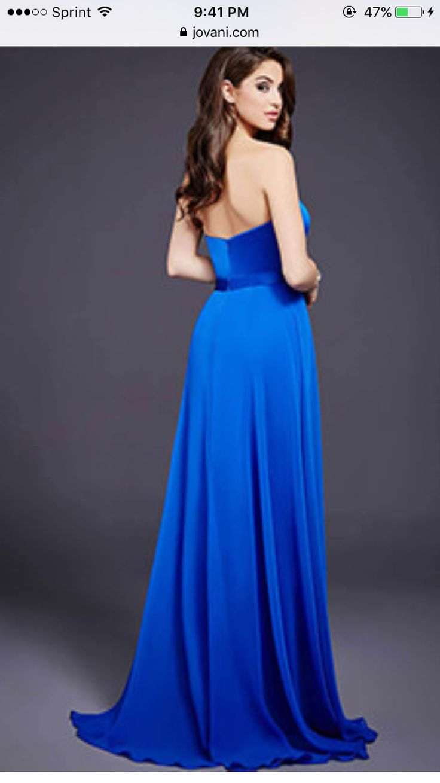 Hermosa Vestidos De Dama De Saskatoon Ideas Ornamento Elaboración ...