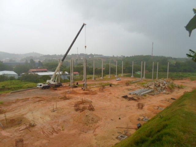 Pré moldados de concreto - 19 3848-1152 - EFFE.ESSE