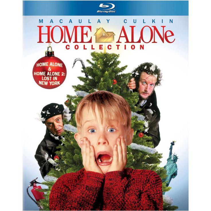 antwnialoves: Οι 12 καλύτερες ταινίες των Χριστουγέννων ........... best christmas movies