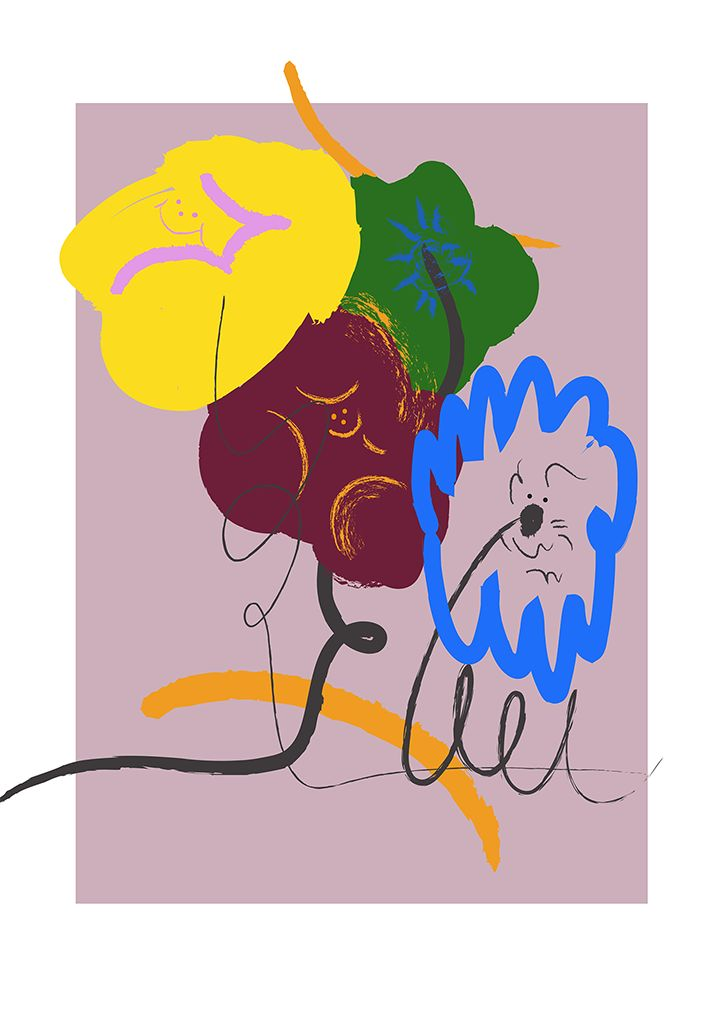 Lily-kong-illustration-itsnicethat-2