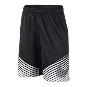 Nike Elite Girls' Basketball Shorts
