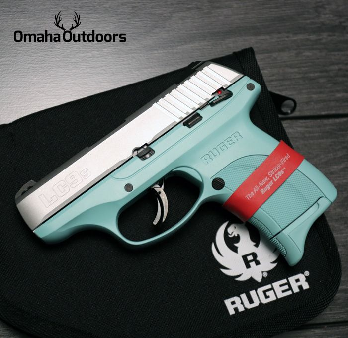 ruger-lc9s-tiffany-blue-stainless-700-680-1