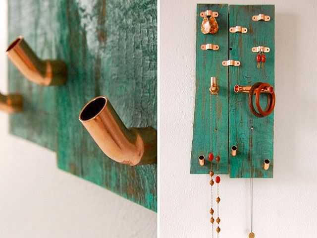 76 best DIY Jewelry images on Pinterest Good ideas Home ideas and