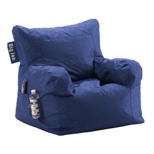 Bean Bag Chair With Drink Holder - Best 25+ Kids Bean Bag Chairs Ideas On Pinterest Bean Bags For