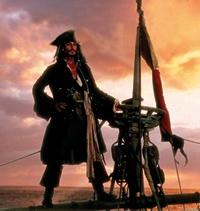 Google Image Result for http://static.ddmcdn.com/gif/pirate-1.jpg: Captainjack