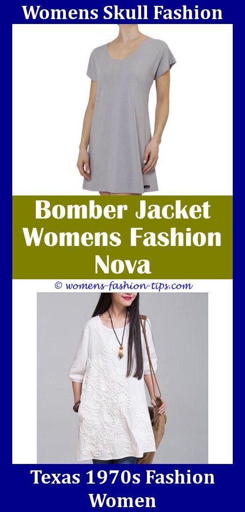 Dark Age Womens Fashion d21d3bcf7