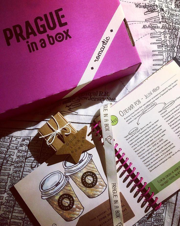 Русская версия книжки (и новая версия всей коробочки!) снова в продаже на нашем сайте👆👆👆#прага #pragueinabox #pragueguide #гидпопраге #пражскийград #пражскийтрип #гид #чехия #путешествияэтожизнь #экскурсияпопраге #впраге