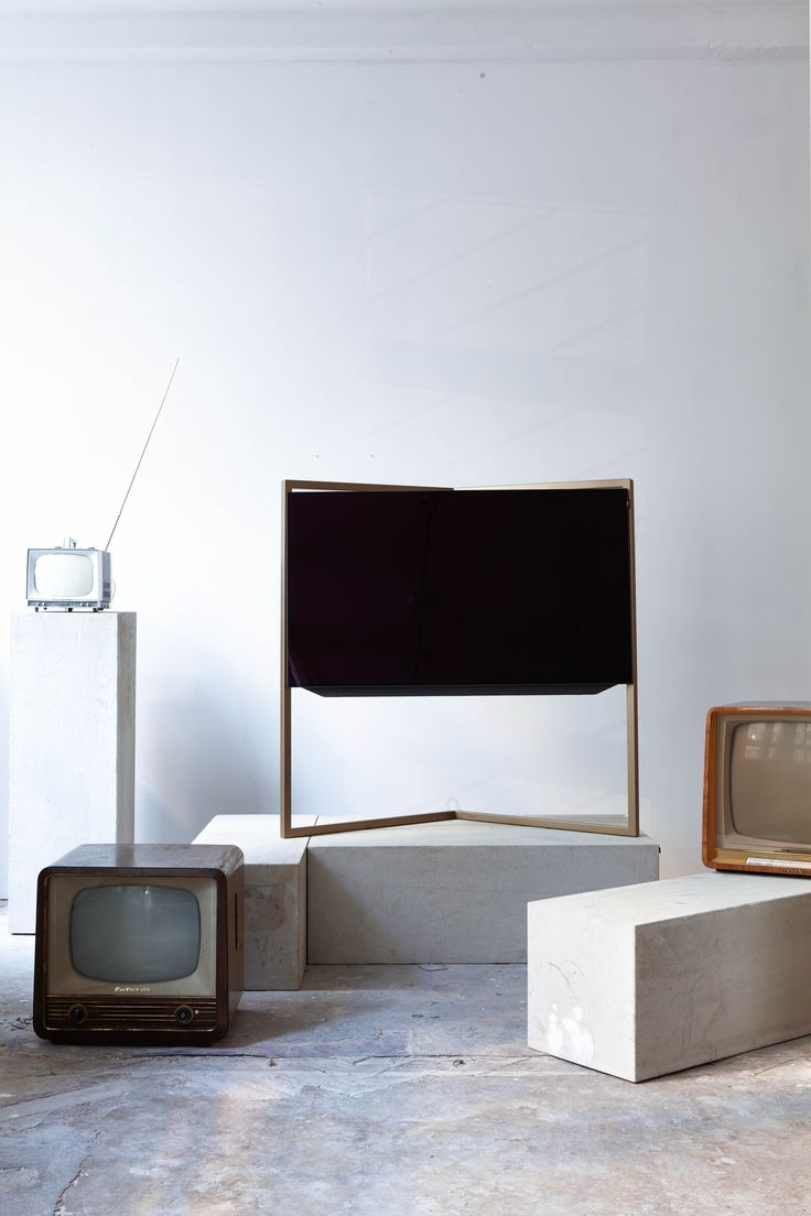 49 best Loewe TV images on Pinterest | Loewe, Tv rooms and Arquitetura