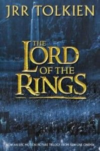 Google Image Result for http://thegospelcoalition.org/blogs/tgc/files/2012/08/The-Lord-Of-The-Rings-9780007149247.jpeg