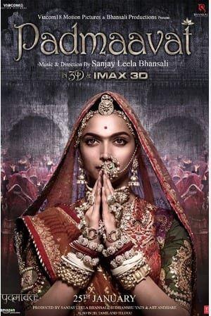 new song 2018 video download hd hindi
