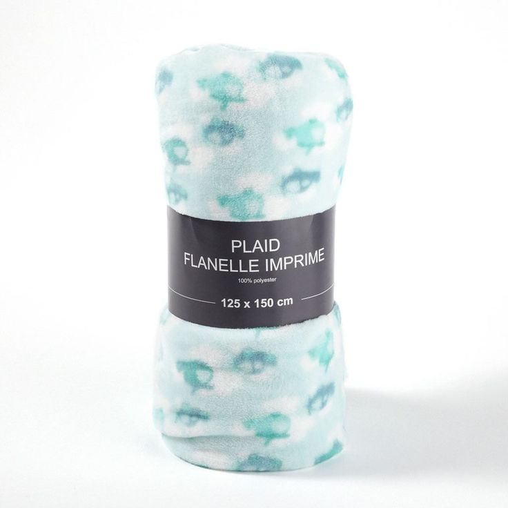 25 best ideas about plaid bleu on pinterest diy bebe plaid rose and diy couverture nomade