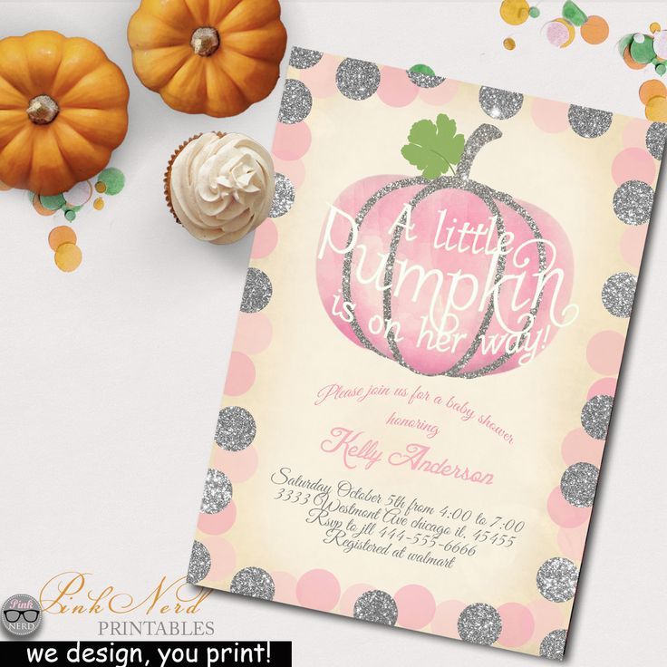 127 best Baby Shower Invitations baby shower cute invitations - Free Baby Invitation Templates