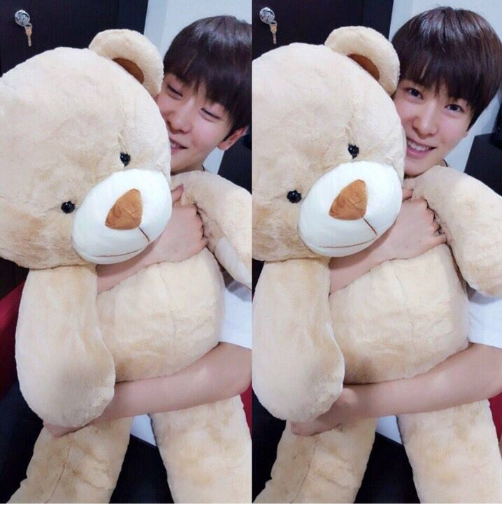 Image result for jaehyun nct hot