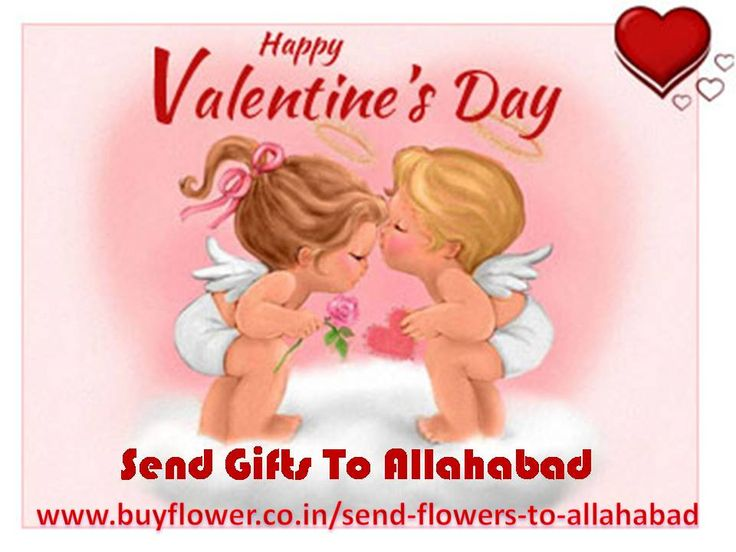 Allahabad online florist is the world best online florist in india. I think Allahabad online florist gives you better function in any occasions. You can send flowers to Allahabad to your lover and relatives. http://www.buyflower.co.in/send-flowers-to-allahabad