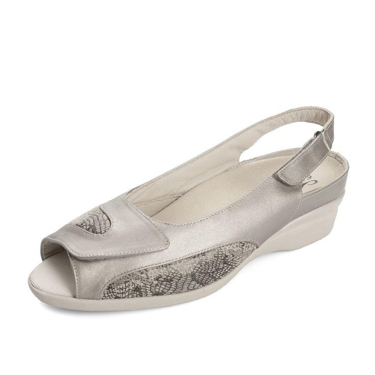 sandalias-anchas-y-elasticas-para-plantillas-Bari-gris