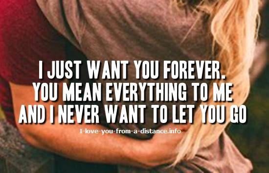 Távkapcsolat? Miért is ne! - Most költözik el a szerelmed egy szemeszterre? Nem tudod, hogy fogod túlélni nélküle? A mi tanácsainkkal egyedül is menni fog, garantáljuk!