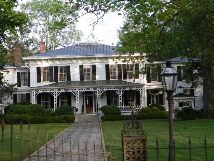 1091 best traditional southern homes images on pinterest
