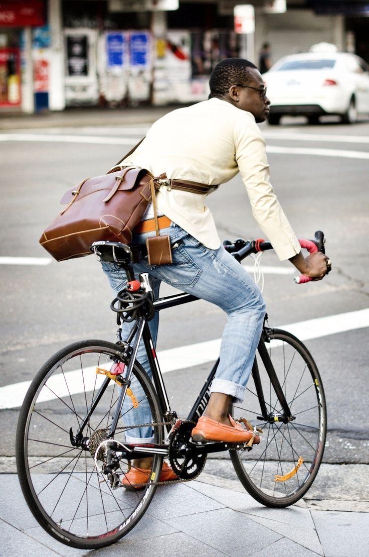 291 Best Bike Commuting Images On Pinterest Road Runner Bike