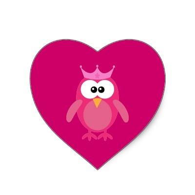 valentin baby name